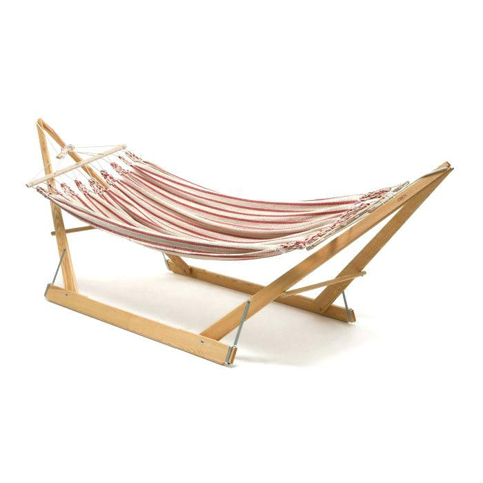 wooden hammock chair stand plans wood arc hammock stand plans double cotton hammock beige red garden wooden hammock chair stand plans wood arc hammock stand plans      rh   pinterest