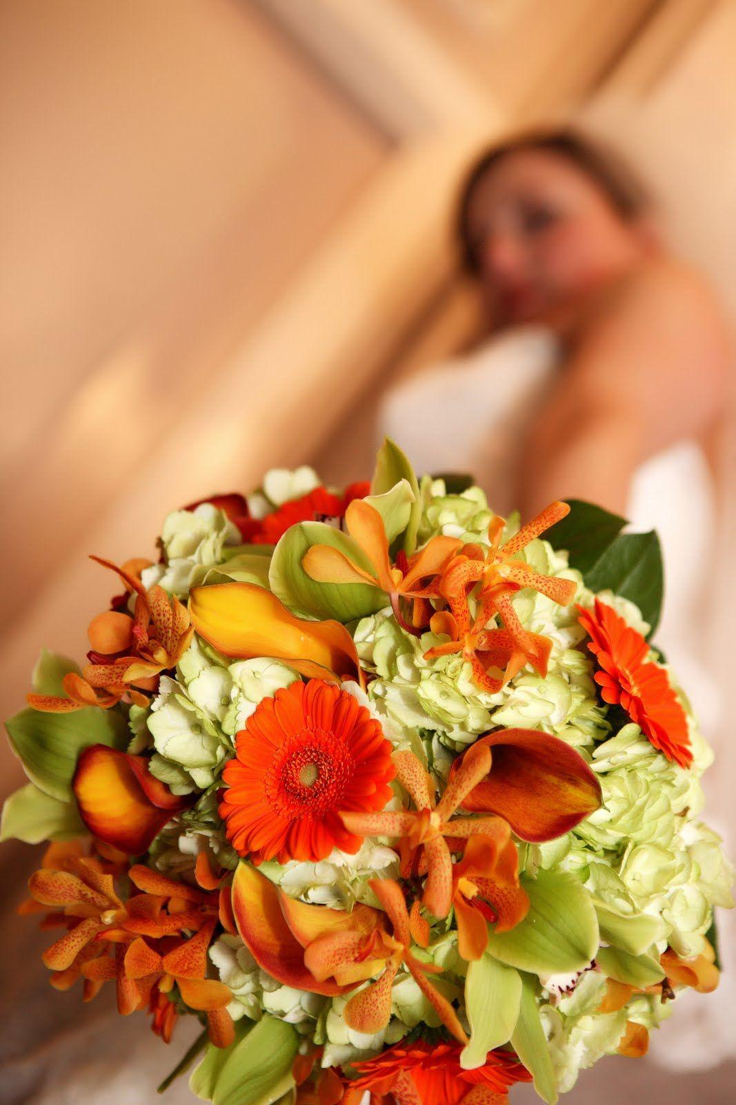 wedding flowers Google Search Fall wedding bouquets