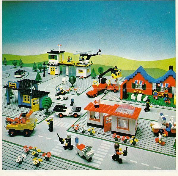 005g Anything Lego Pinterest Lego Lego Instructions And