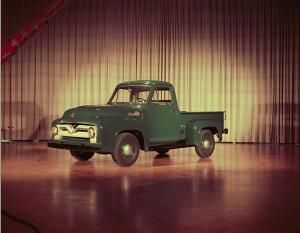 Pictures Of Classic Ford Pickup Trucks Ford Pickup Trucks Ford