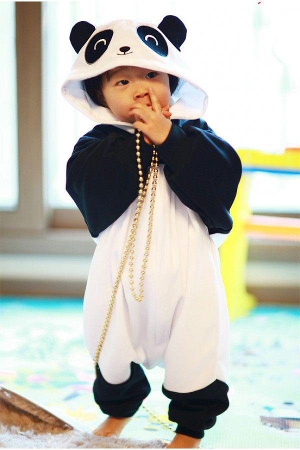 1fd3e8737b09 Image result for baby kigurumi