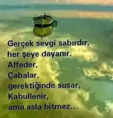 Kasif Dogan Cehreli On Twitter Good Relationship Quotes Cool Words Life Quotes