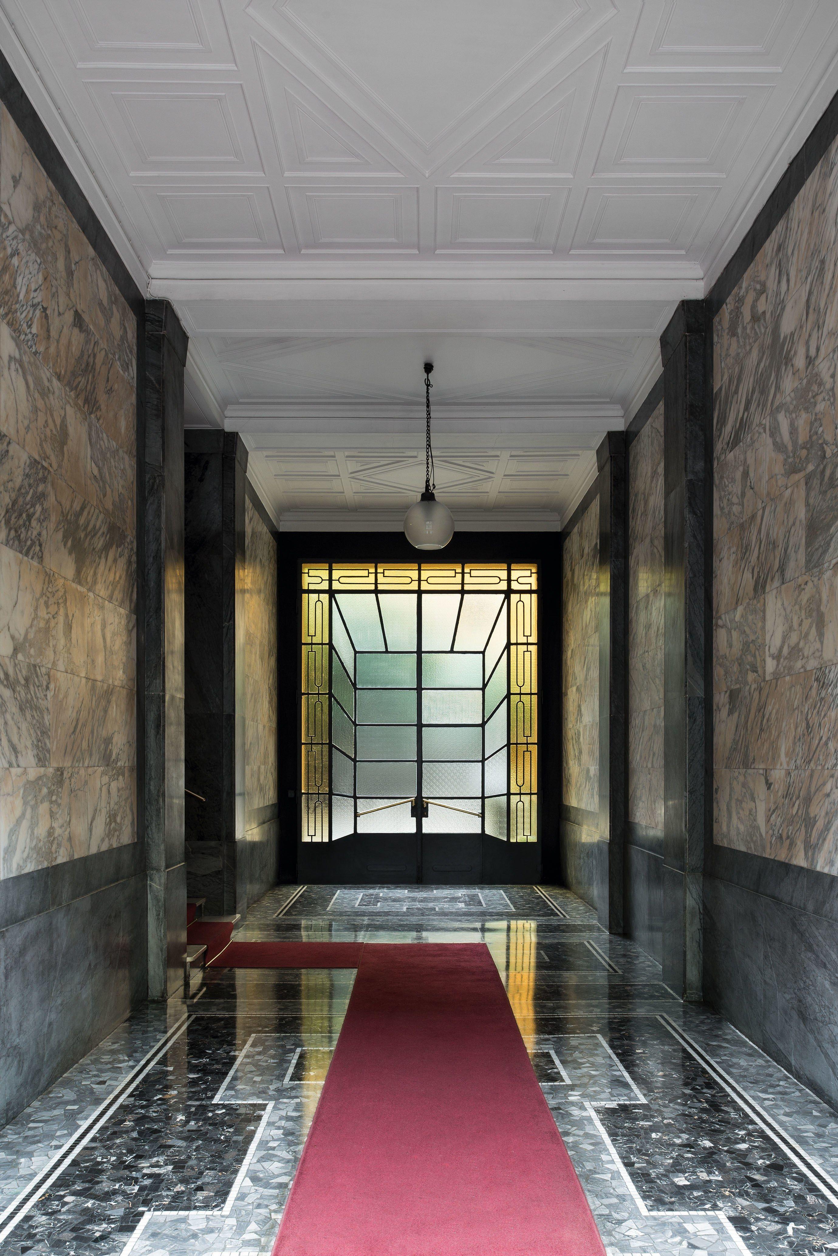 Pin On Interior Architecture