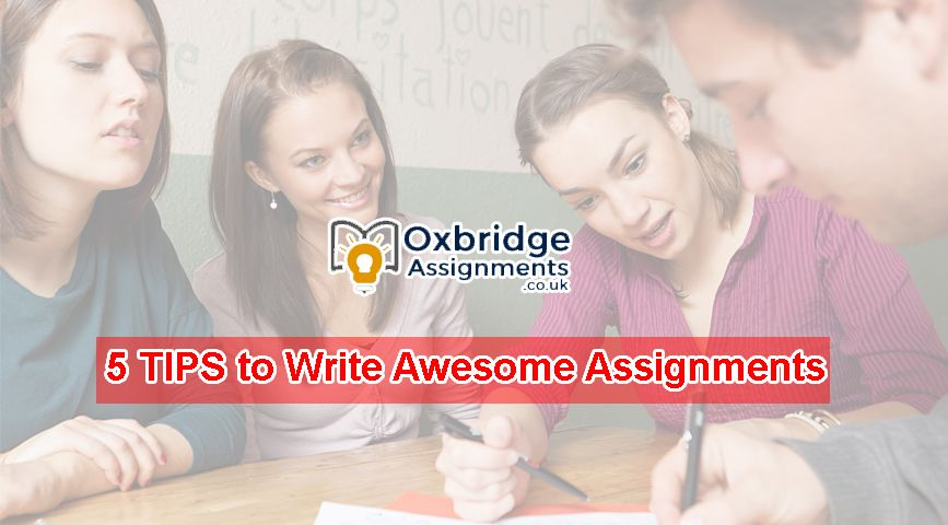 Dissertation help ireland oxbridge