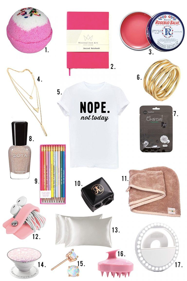 200 Ultimate Holiday Gift Guide Under 10 Christmas
