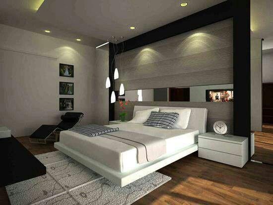 Camere Da Letto Art Deco : Recamara camera da letto pinterest
