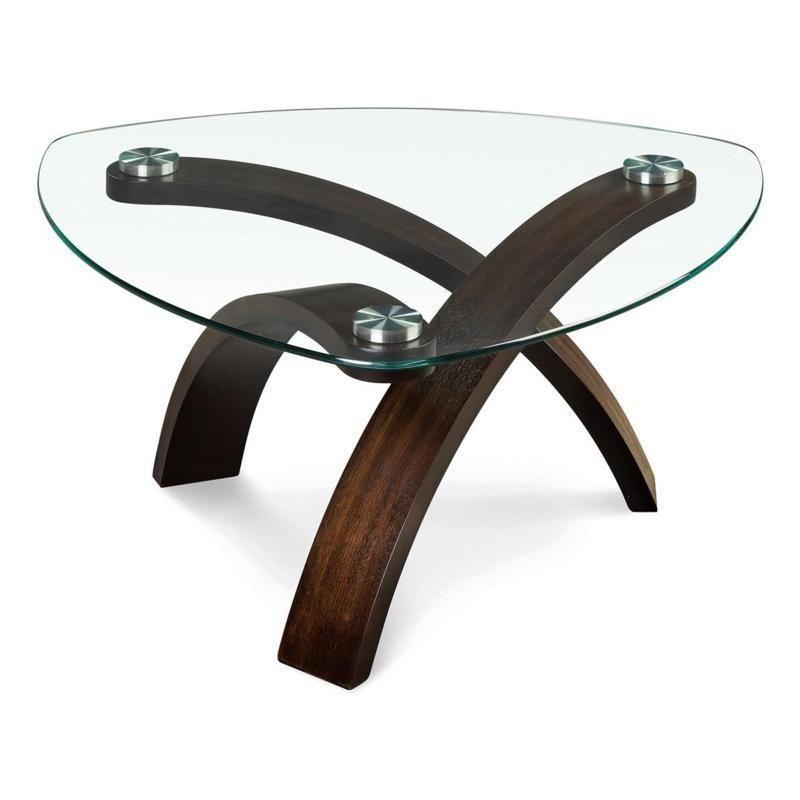 Germain Lariviere Tables De Salon 908822 Tables De Centre De Germain Lariviere Cocktail Tables Round Cocktail Tables Furniture Shop