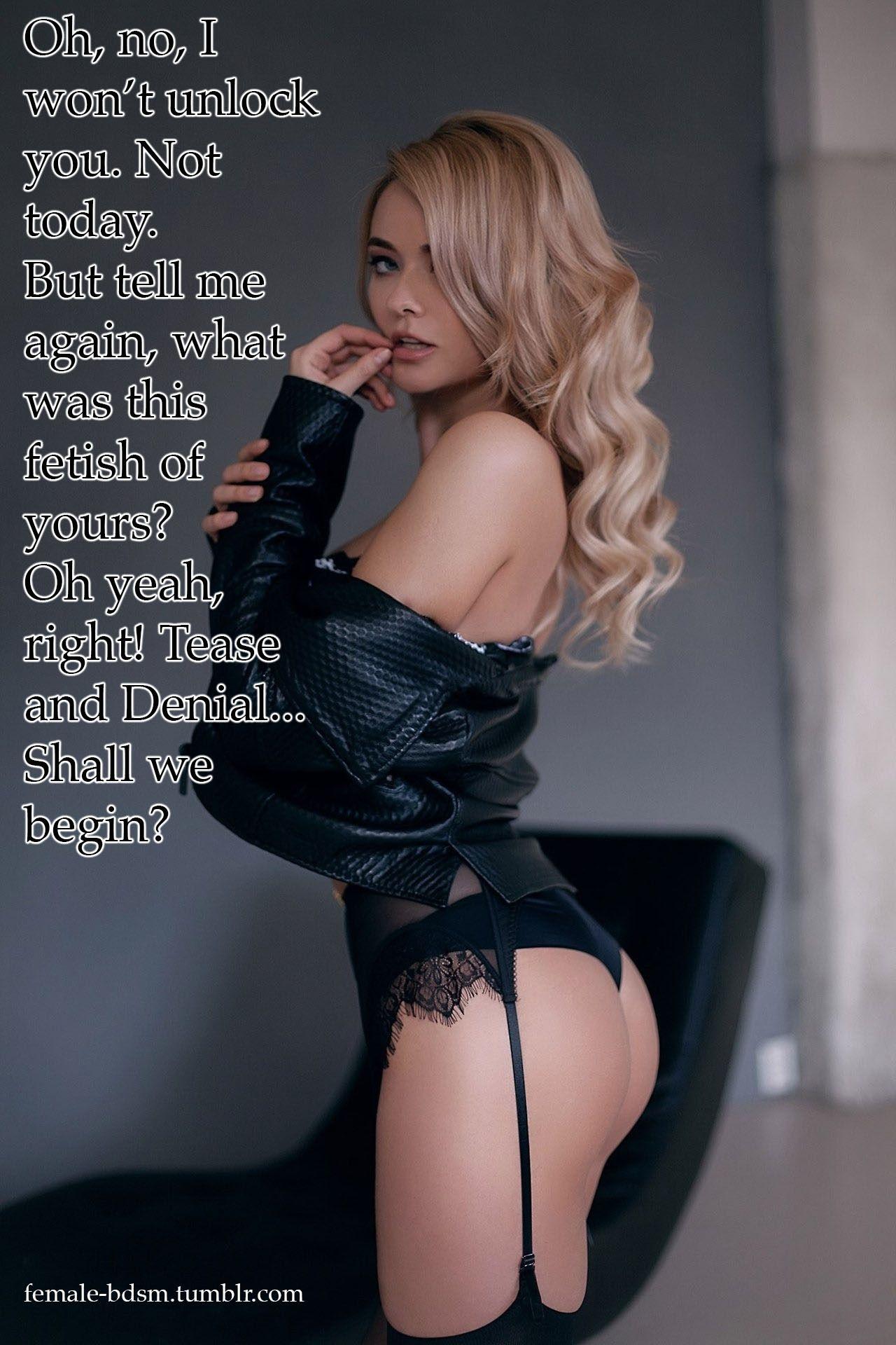 Pingl Sur Chastity-7848