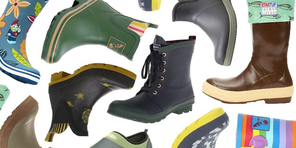 24a32052e4299bd3112d83528e55e8bf - What Are The Best Boots For Gardening