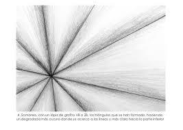 Dibujos Degradados Faciles Buscar Con Google Degradado Dibujos Ropa Deportiva