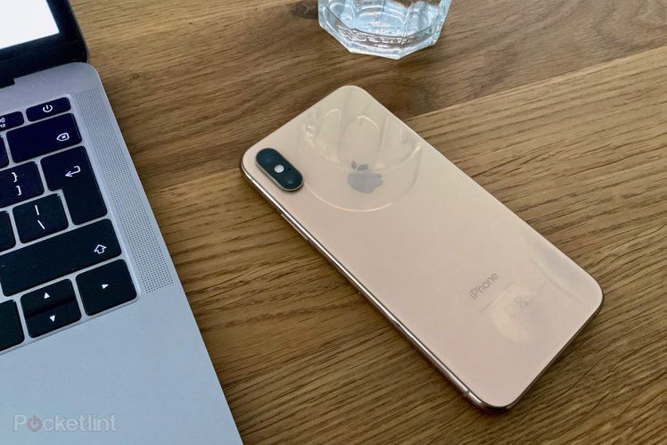 Apple iphone xs review still a very powerful iphone