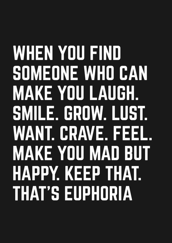 30 Complicated Relationship Quotes Complicated Relationship Quotes Wise Quotes About Love Relationship Quotes