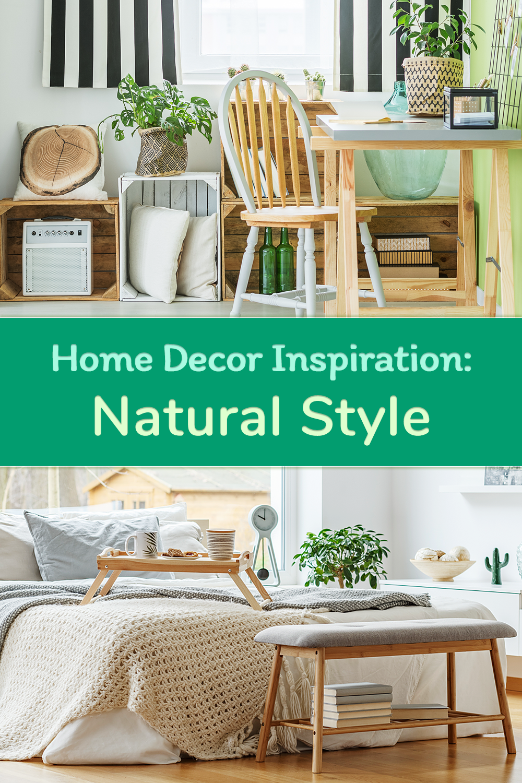 Free Room Design Tool: Pin On Neat Furniture