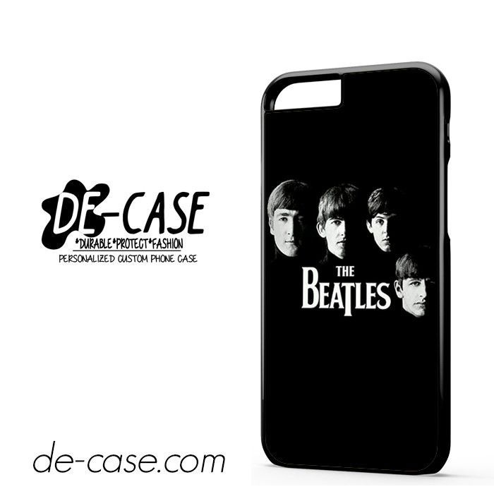 The Beatles DEAL-10664 Apple Phonecase Cover For Iphone 6 / 6S