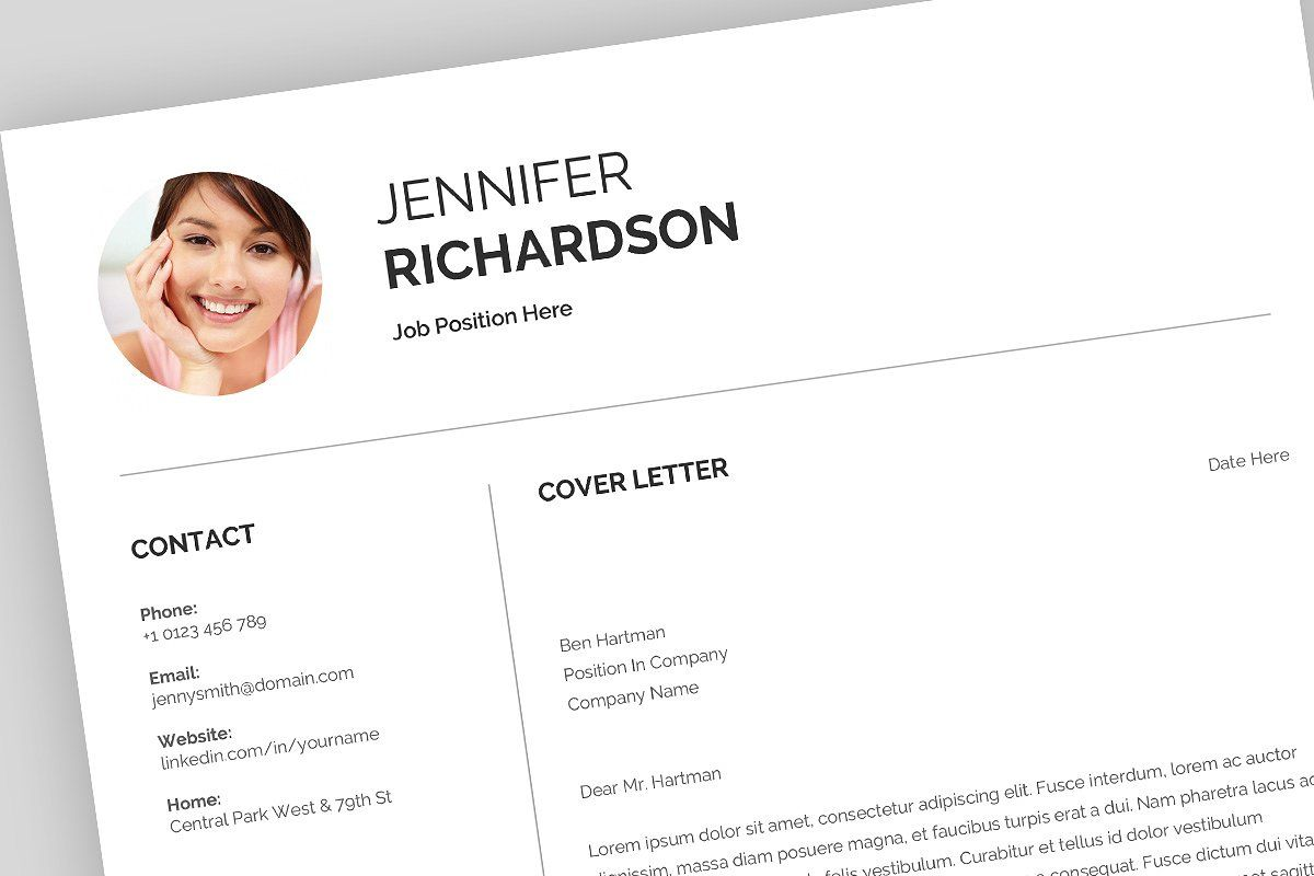 Resume Template Cv Google Docs Sponsored Docs Cover Letter Google Resume Template Lettering Wedding Card Templates