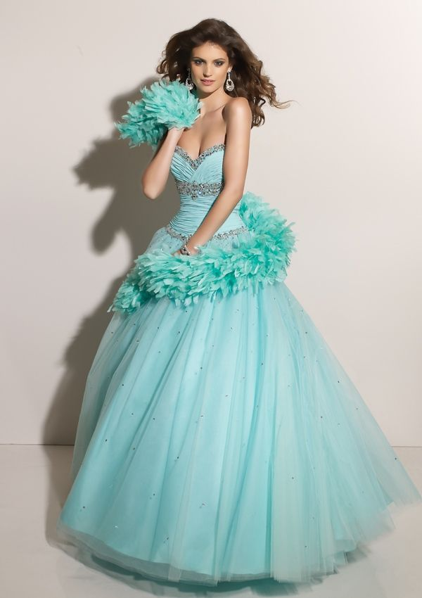 Prom Dress Stores In Orange Park Florida 43