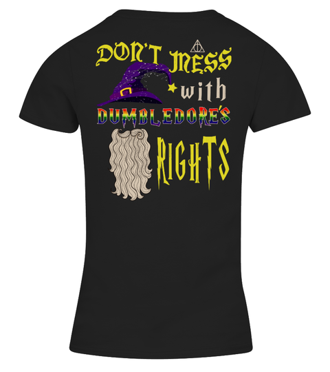 shirt t gay right