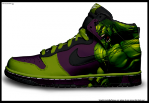 Venta de liquidación 2019 gran surtido nueva productos calientes hulk nike dunks | Marvel shoes, Coolest shoes ever, Cool nike shoes