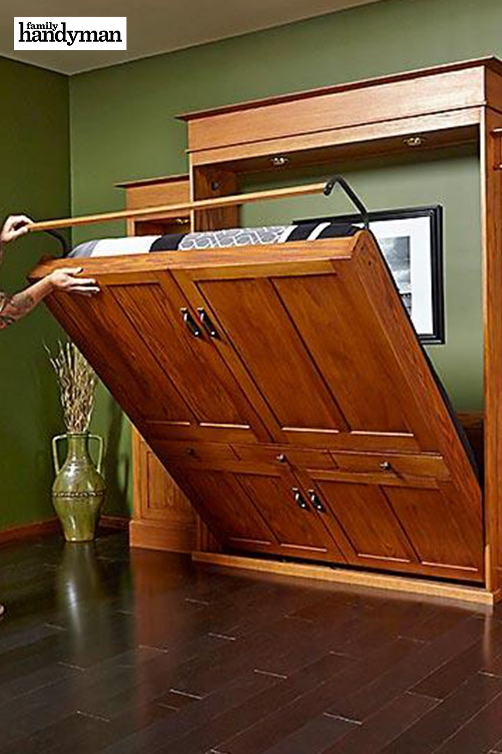 12 Masterpiece Woodworking Projects You Can Diy In 2020 Cool Woodworking Projects Simple Woodworking Plans Diy Furniture Redo