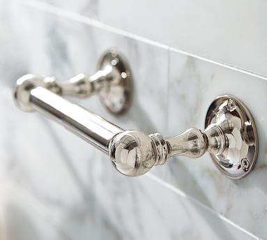 Photo of Sussex Toilettenpapierhalter
