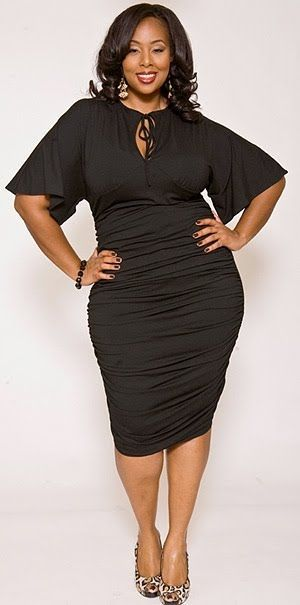 Outfits With Formal Dresses For Girls Plus Size Formal Curvy And