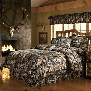 Gonna be my new bedding!