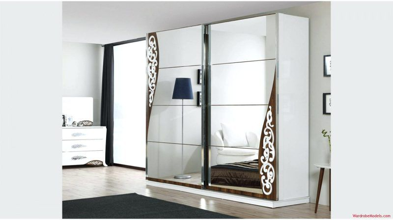 wardrobe design:Modern Design Wardrobes Interior Bedrooms Latest Designs Of Home Improvement Dawnwatson Me Wooden & wardrobe design:Modern Design Wardrobes Interior Bedrooms Latest ...