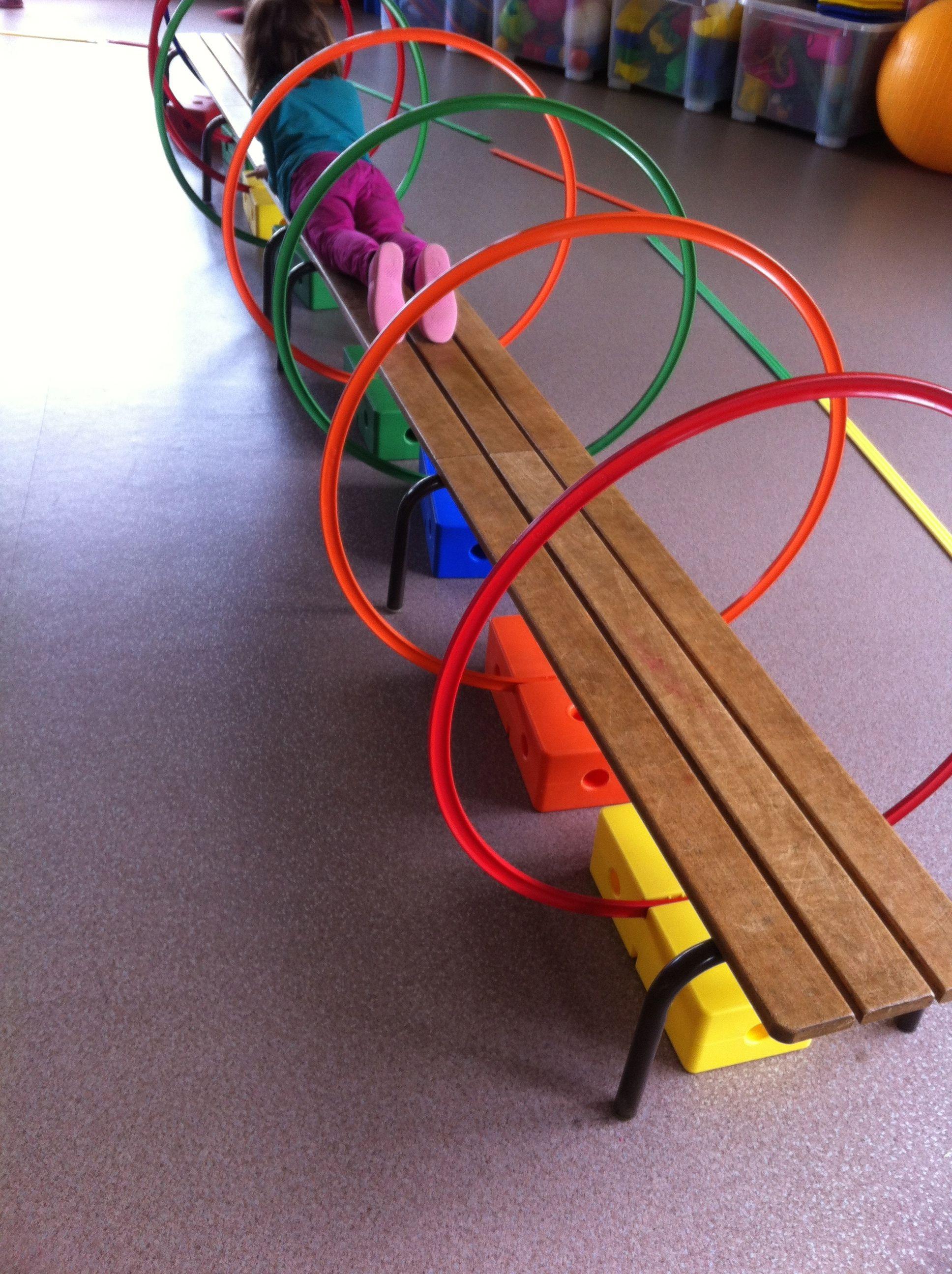 Circuito Juegos Para Niños : Kit de electrónica para niños instrucciones en español e