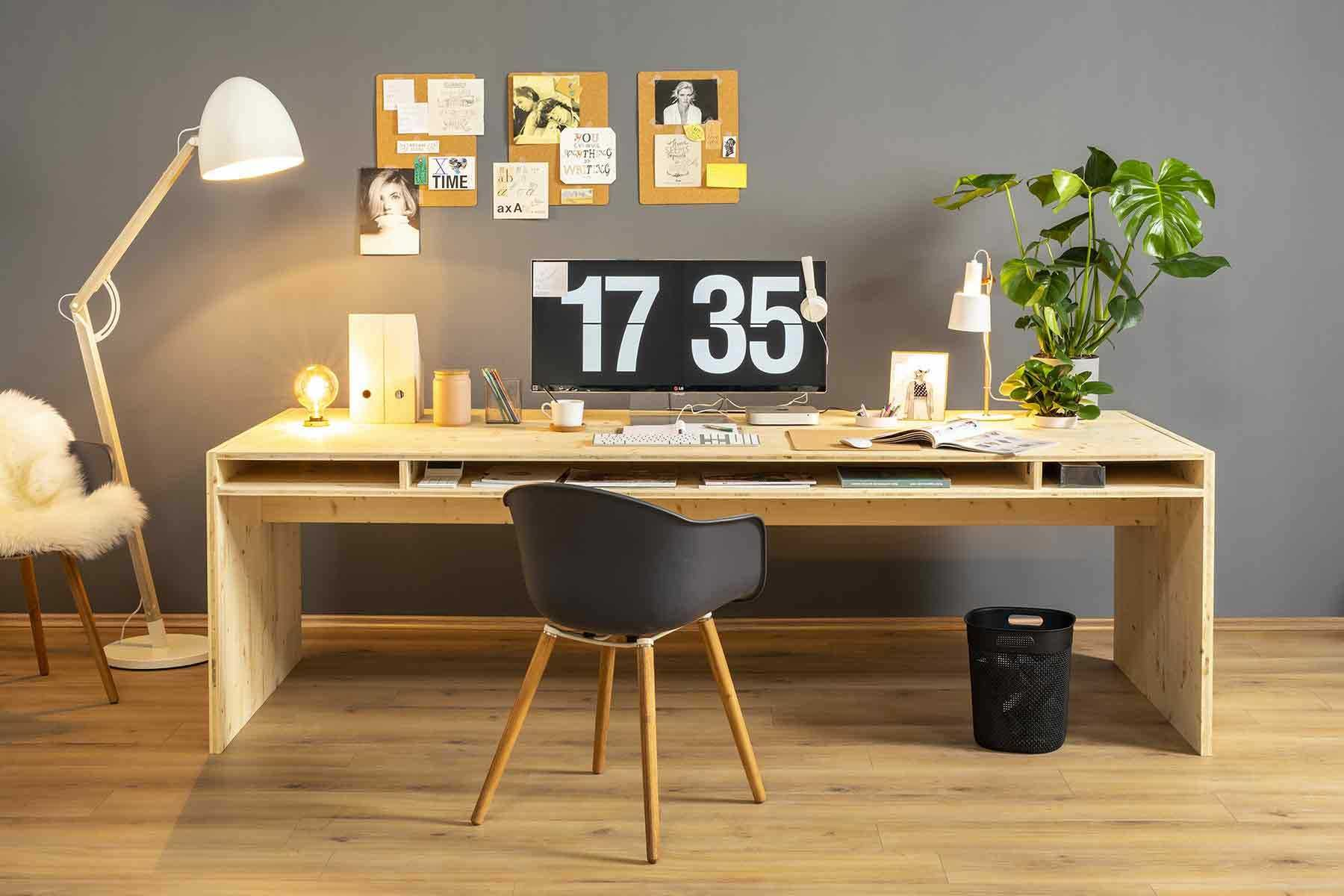 Schreibtisch Otto Selber Bauen Alle Mobel In 2020 Schreibtisch Selber Bauen Schreibtisch Otto Und Tisch Selber Bauen