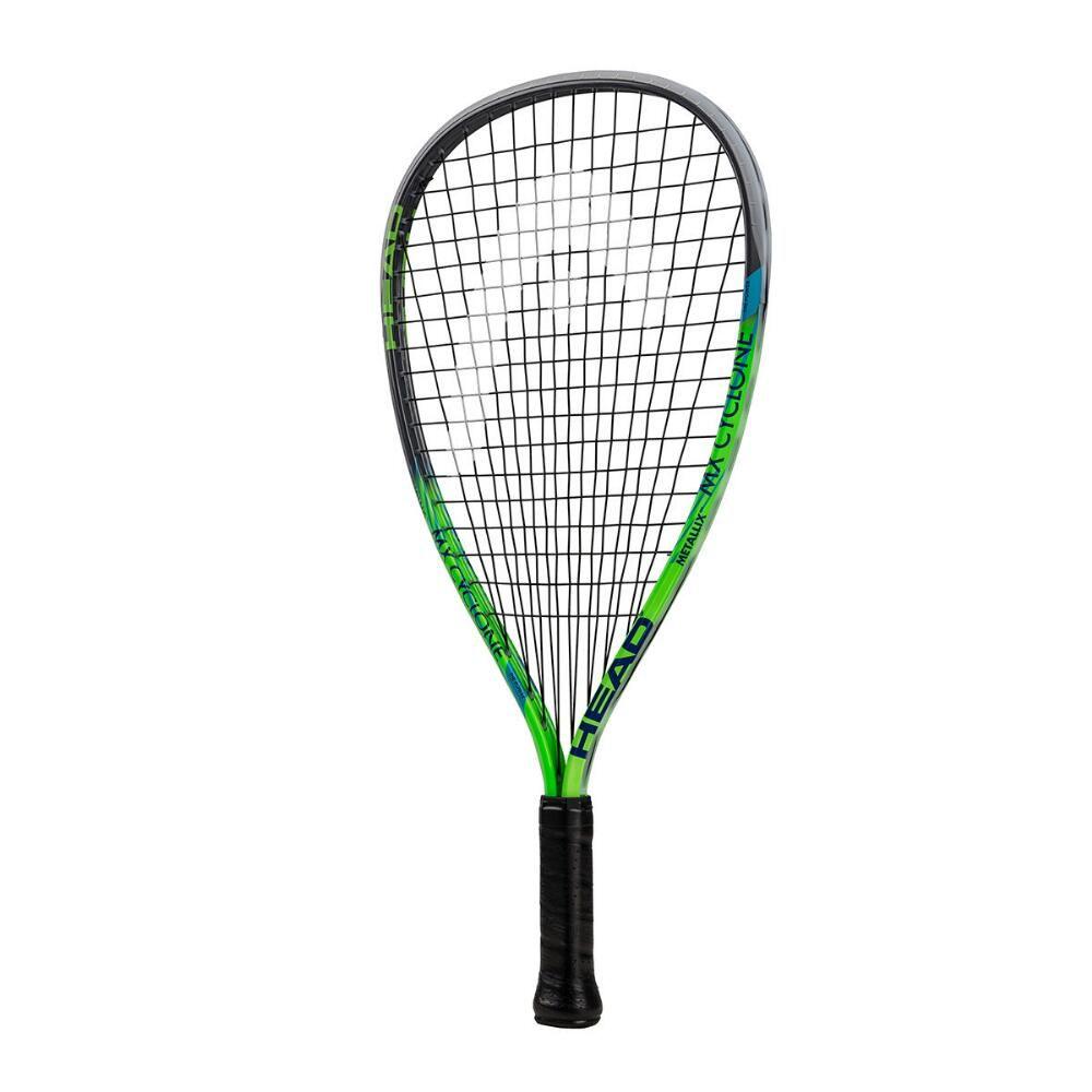 Head MX Cyclone Racquetball Racquet racquetball