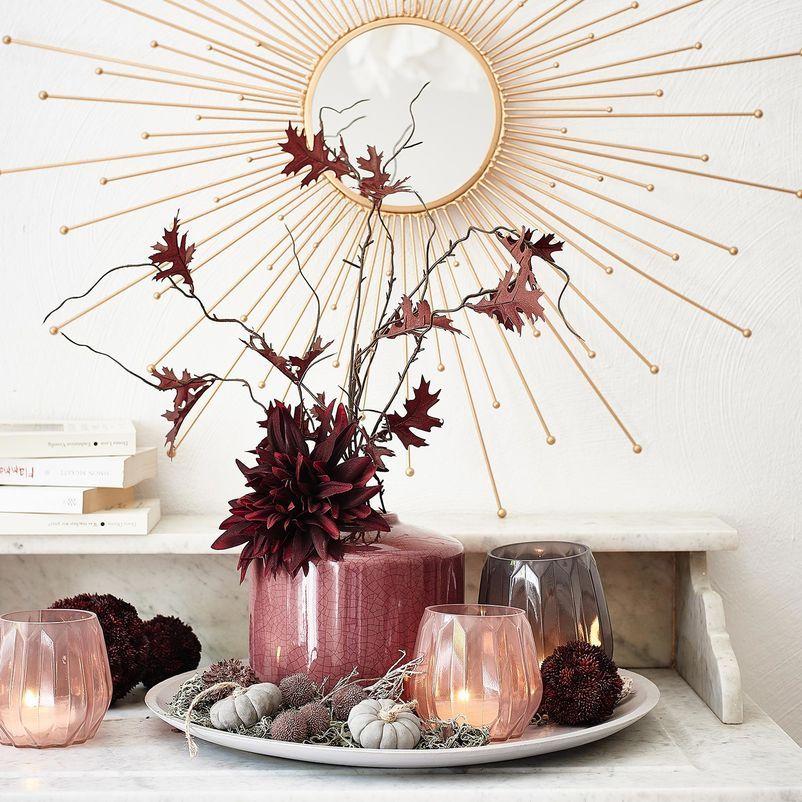 pin von o buntller auf winterzauber mit bildern  dekor