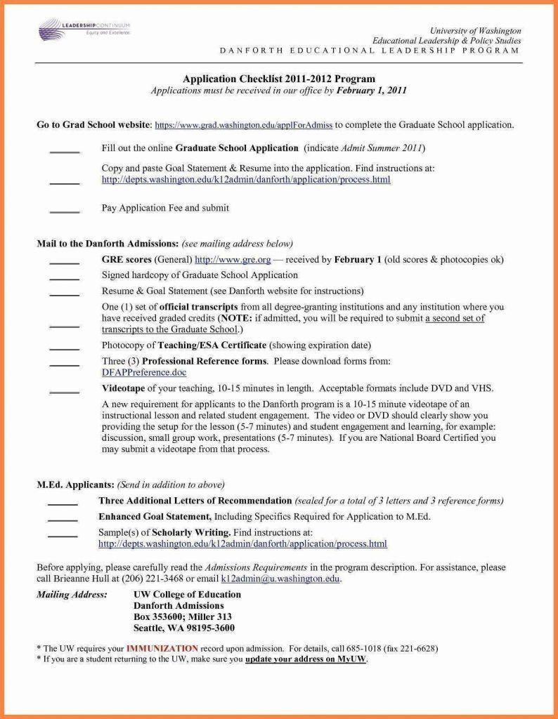 Common Letters Graduate School Resume Template Sample Resume