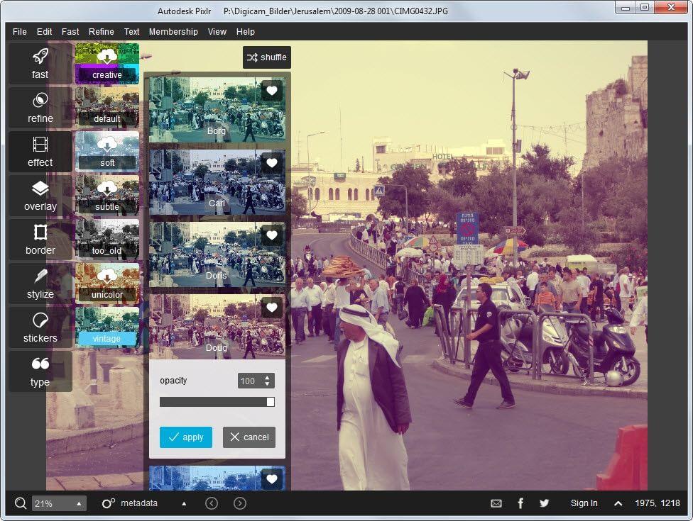 تحميل برنامج تغيير ألوان الصور للكمبيوتر والاندرويد Photo Editing Apps Photo Editing Photo