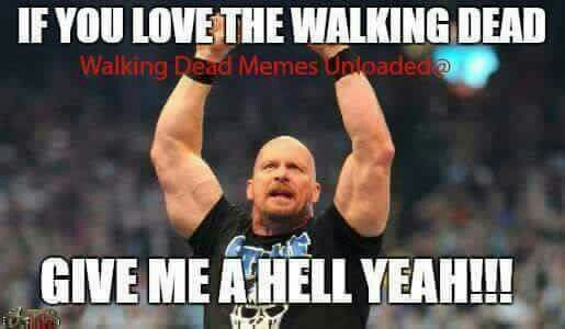 Hell Yeah!!!