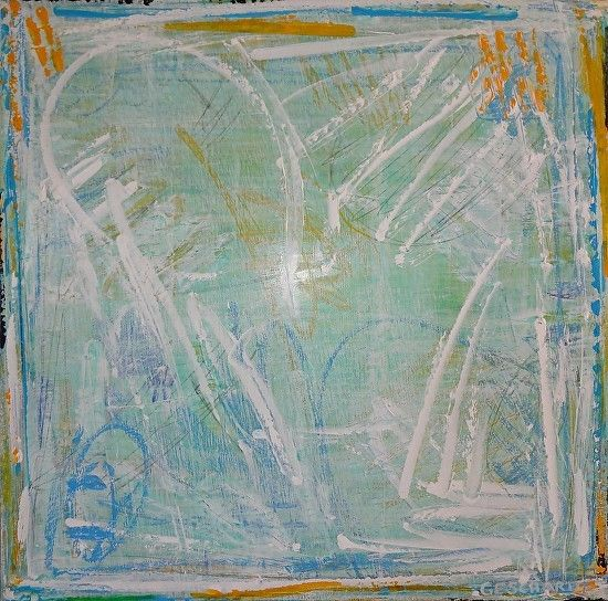Artist Spotlight Series: Danny Geschardt | The English Room