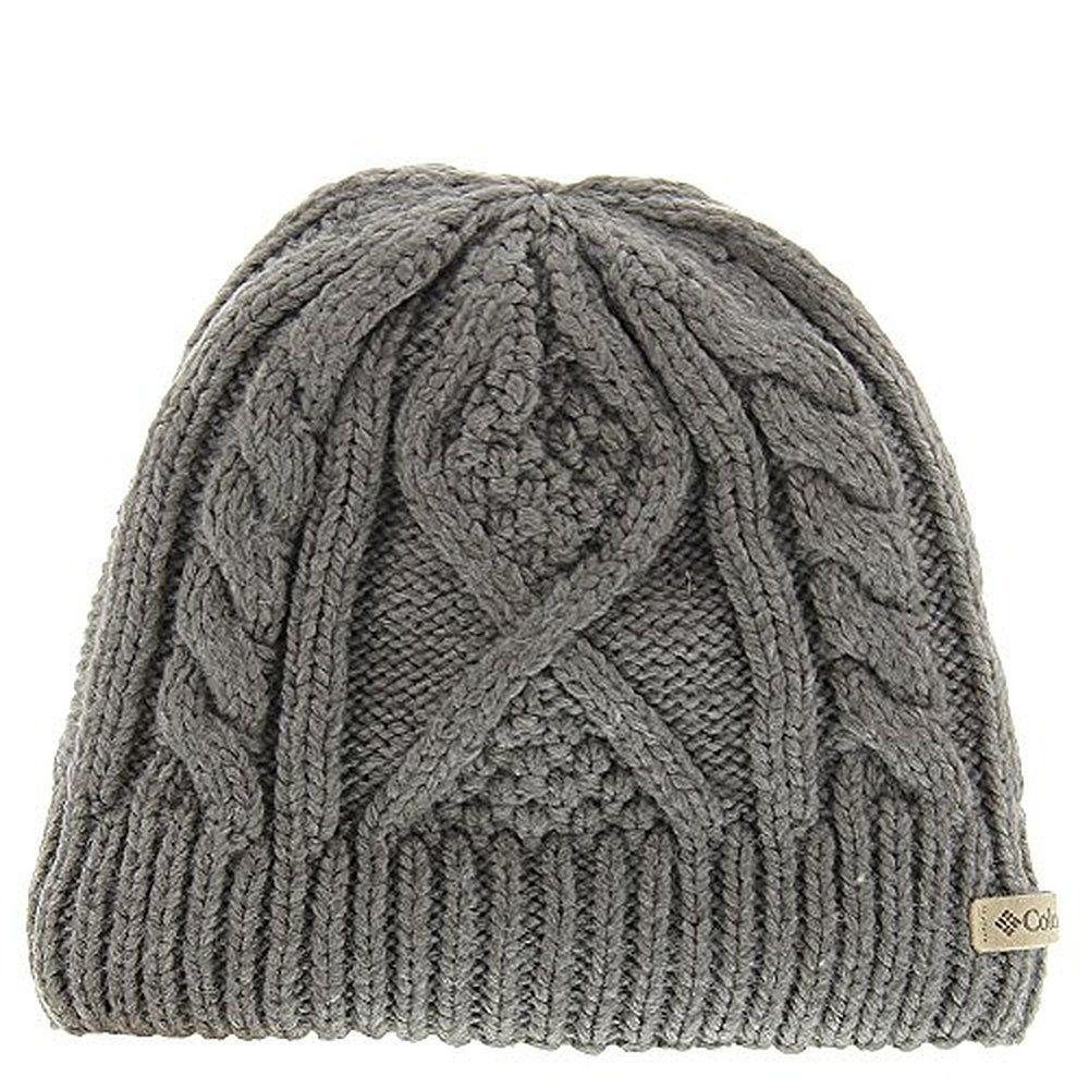 ae2132a648b Columbia Women s Cabled Cutie Beanie Hat