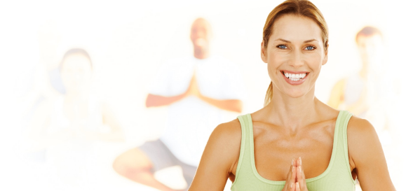 Yoga Insurance For Teachers And Studios Yoga Insurance Yoga