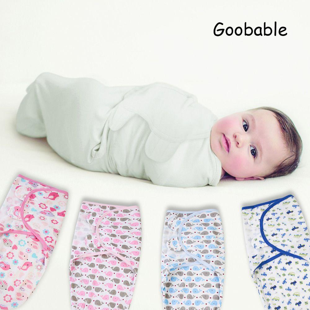 Windel ähnlich Swaddleme Sommer Bio Baumwolle Säugling Neugeborenen Dünne  Baby Wrap Umschlag Swaddling Swaddleme Schlafsack