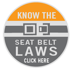 Click It Utah Guidelines And Laws For Child Passenger Safety Check