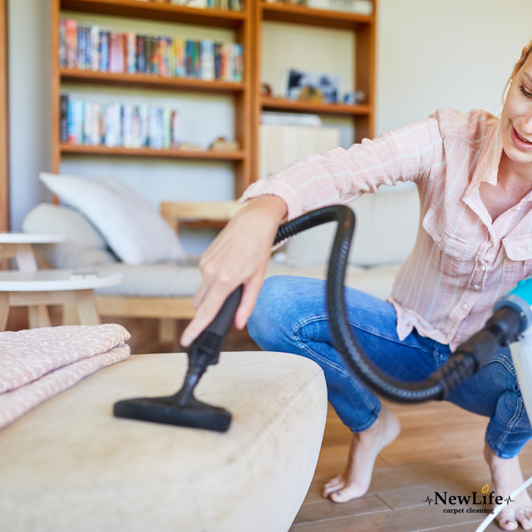 UPHOLSTERY CLEANING IN SAN FRANCISCO, BAY AREA Get a Free Estimate Call Now - 1 (415) 941-8921 #CommercialCarpetCleaning #ResidentialCarpetCleaning