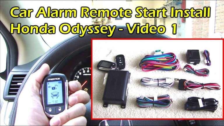 17 Remote Car Starter Installation Wiring Diagram Car Diagram Wiringg Net Car Starter Remote Car Starter Car Alarm