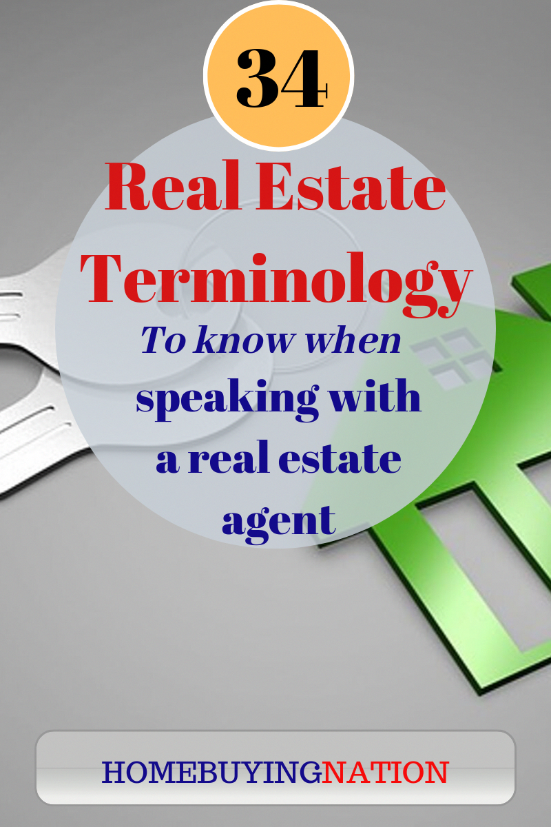 What Simple Will For Single Person No Kids Freewillstoprint Com In 2020 Real Estate Tips Real Estate Terms Real Estate Buying