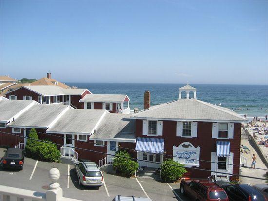 Good Harbor Beach Inn Gloucester Machusetts Img 2590 Jpg 550 413 Pixels Rockport