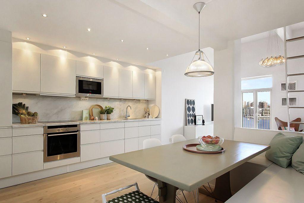 Pin de Gloria Lerma en Rooms Dining and Kitchens | Pinterest | Luces ...