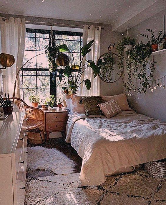 Photo of 49 Modern Coastal Master Bedroom Decoration Ideas