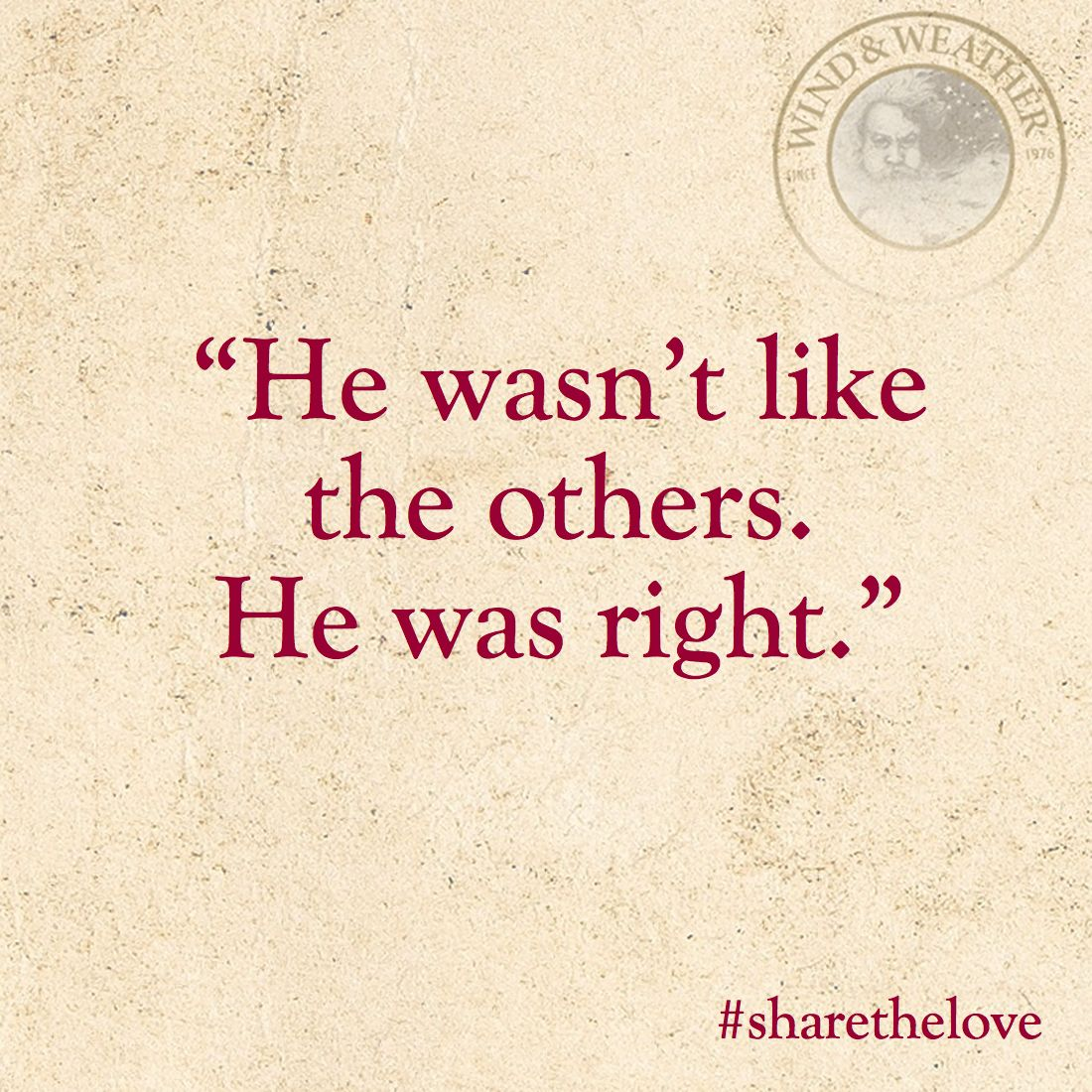 #right #love #sharethelove #valentinesday