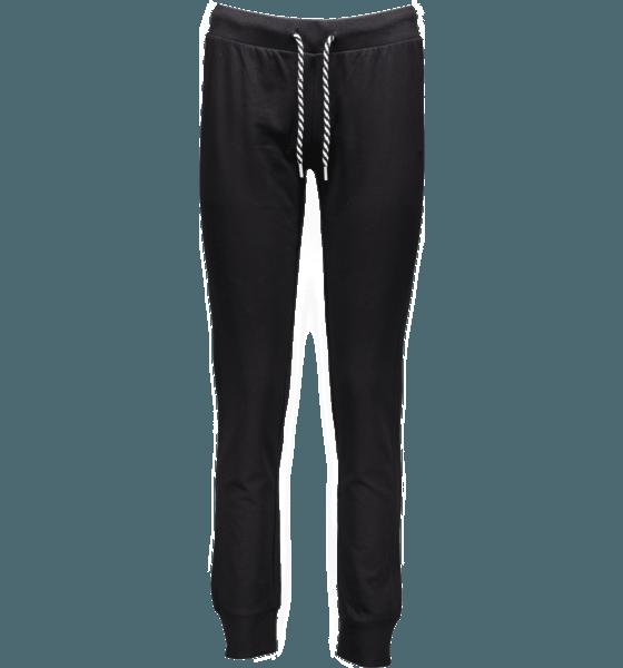 CHAMPION W RIB CUFF PANTS Standard