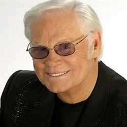 George Jones - (September 12, 1931-April 26, 2013) Country Music Hall of Famer, Grand Ole Opry member, and Kennedy Center Honoree George Glenn Jones died Friday, April 26, 2013 at Vanderbilt University Medical Center in Nashville, Tennessee. He was hospitalized April 18 with fever and irregular blood pressure. He was 81.