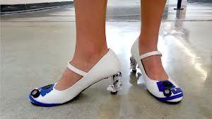 zapatos para dama - Buscar con Google