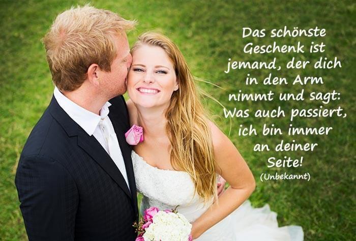 Mit Diesen Spruchen Begeistert Ihr Eure N Liebste N Spruche Hochzeit Hochzeitstag Spruche Zitate Hochzeit